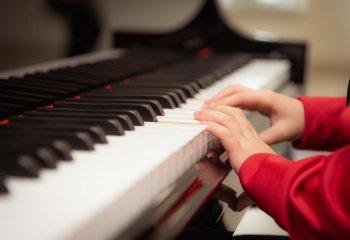 音楽と共に豊かな生活
